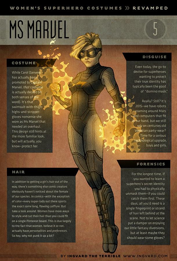 female-superhero-practical-redesigns-05.jpg