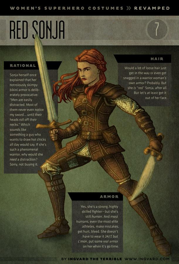 female-superhero-practical-redesigns-07.jpg