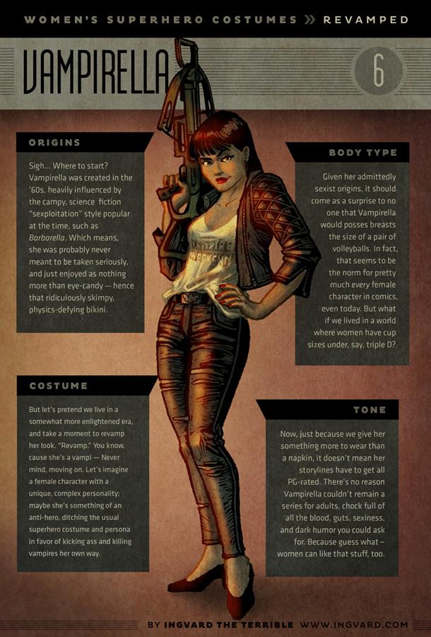 female-superhero-practical-redesigns-06.jpg
