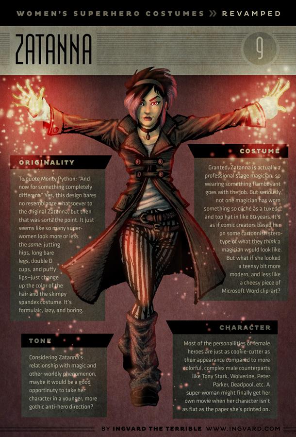 female-superhero-practical-redesigns-09.jpg