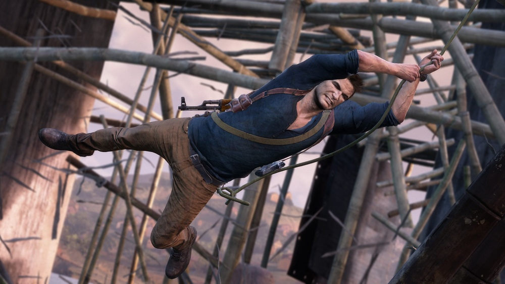 uncharted-movie-losses-director-and-it-has-entered-development-hell