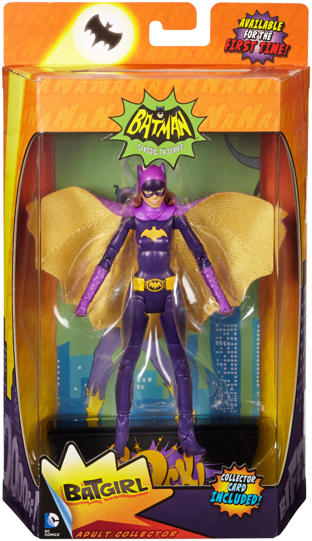 glittery-batgirl-action-figure-inspired-by-the-1966-batman-series