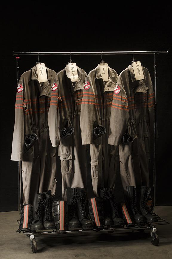 new-ghostbusters-uniform-revealed