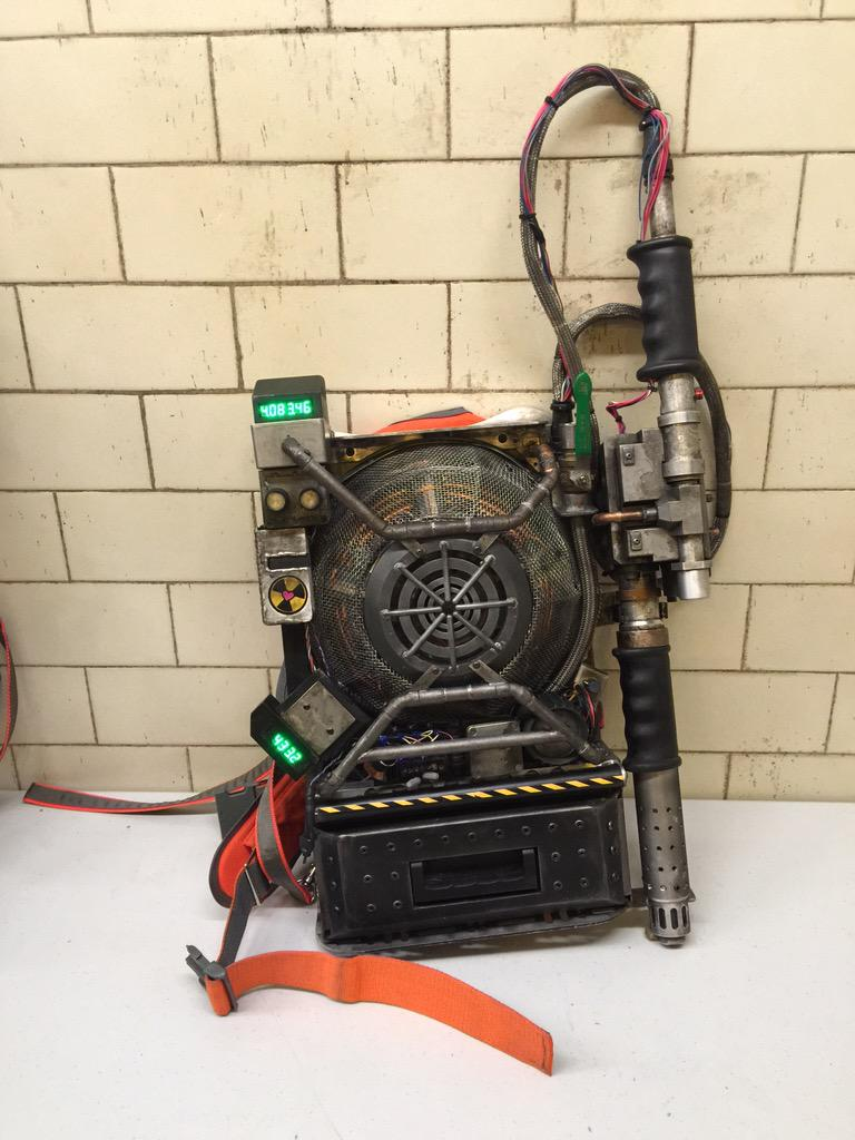 new-proton-pack-revealed-for-ghostbusters-reboot