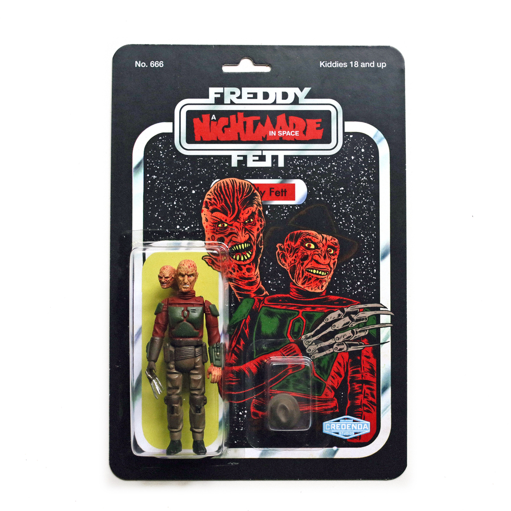 freddy-kruger-and-boba-fett-mashup-action-figure-freddy-fett
