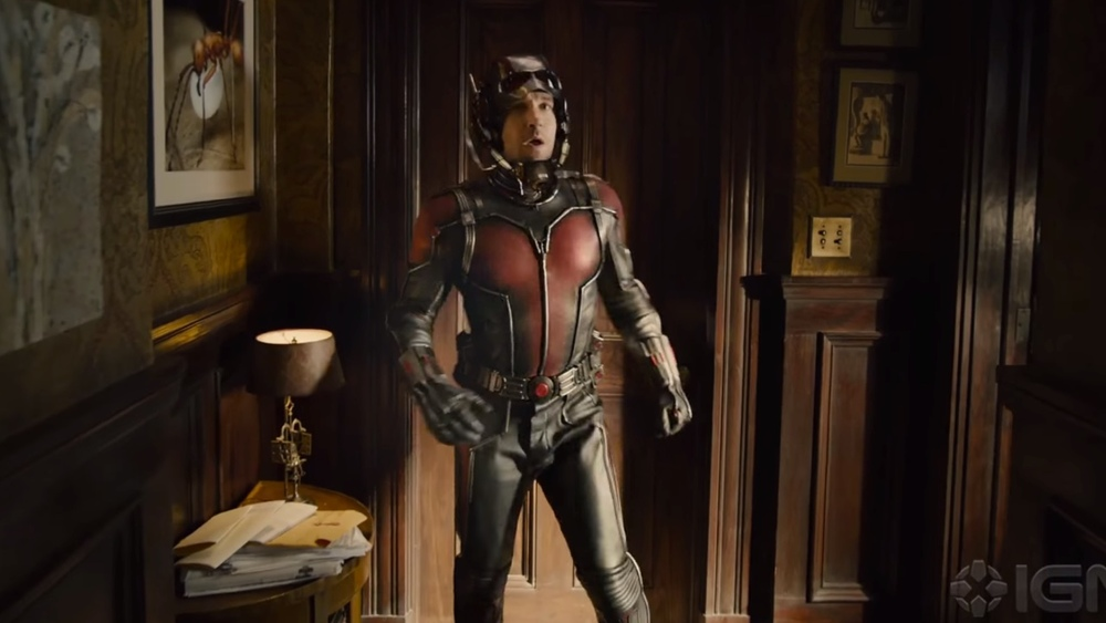 hank-pym-trains-scott-lang-in-funny-new-ant-man-clip-the-suit-has-power