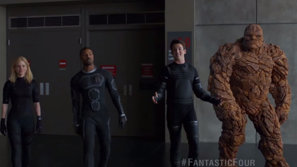 marvels-first-family-assembles-in-new-fantastic-four-tv-spot
