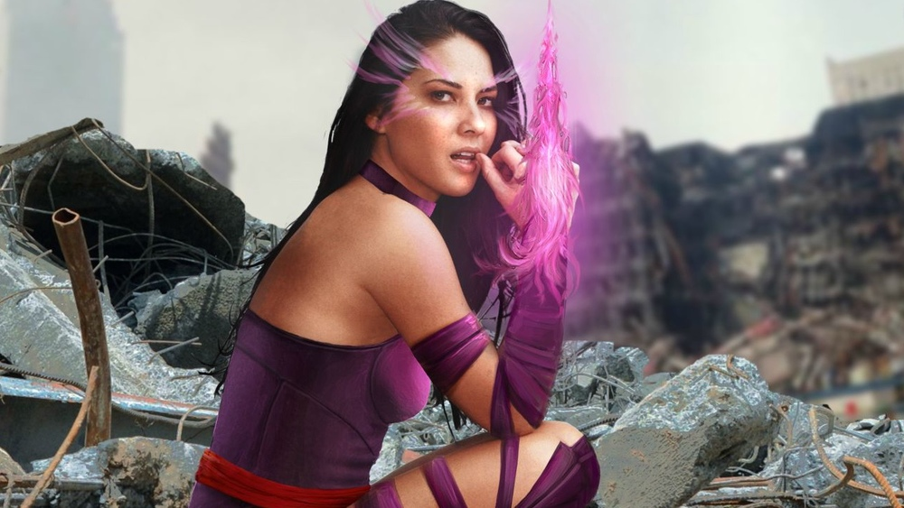 olivia-munn-is-ready-to-kick-ass-as-psylocke-in-x-men-apocalypse