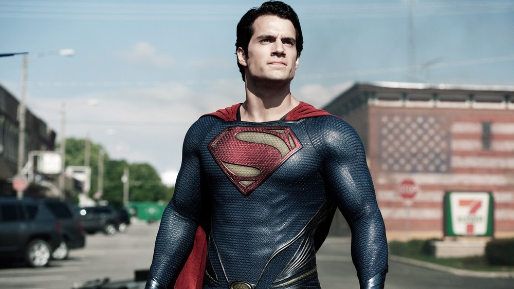 henry-cavill-shares-thoughts-on-standalone-superman-sequels