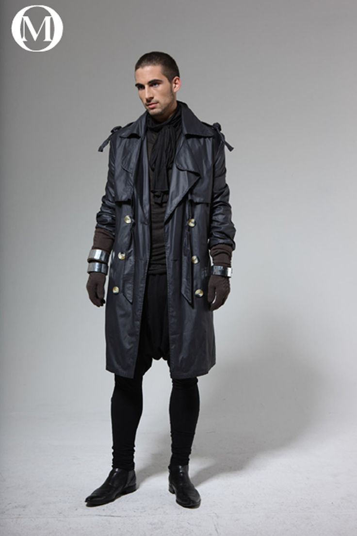 looking for postapocalyptic clothing check this website