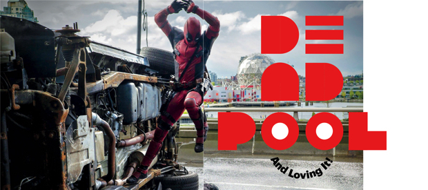 5-new-photos-from-deadpool-feature-weasel-ajax-angel-dust-more