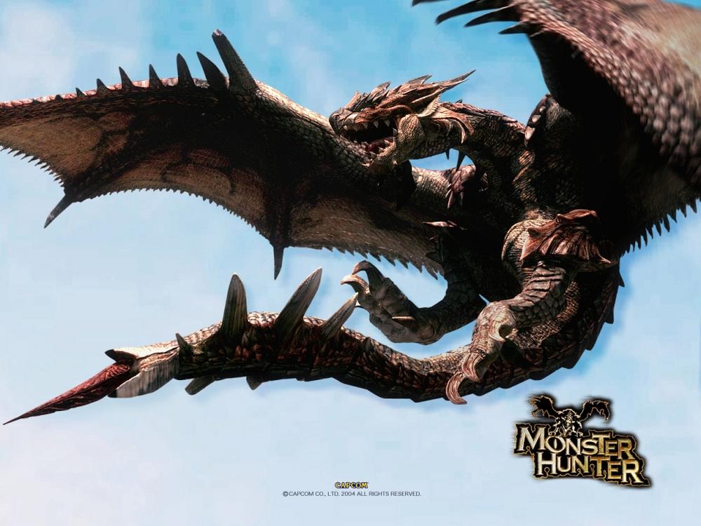 Monster-Hunter-dragon-1024-768.jpg