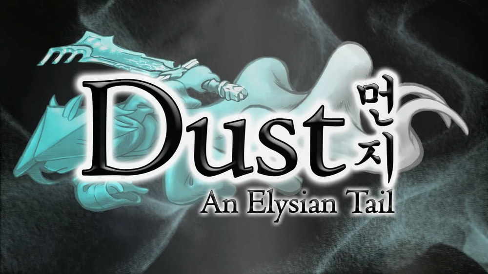 324109-dust-an-elysian-tail.jpg