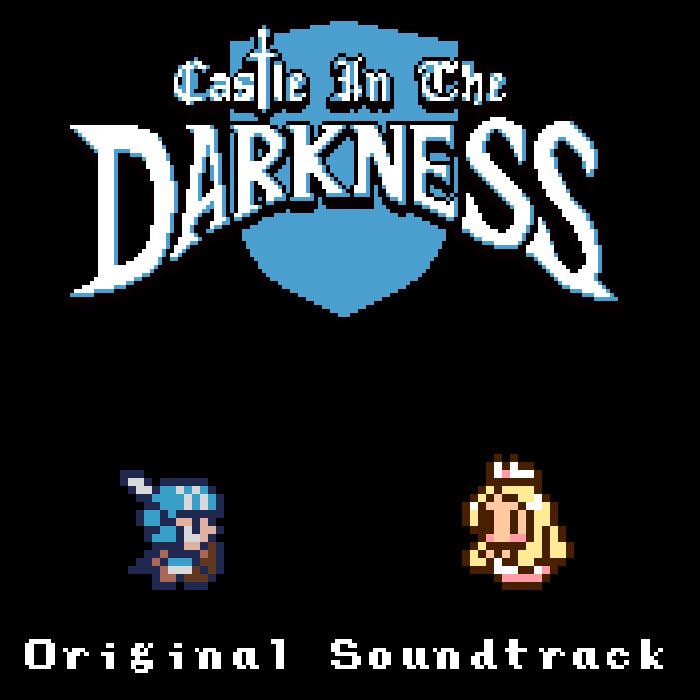 castle in the darkness.jpg