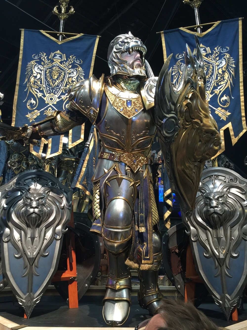 How To Craft Leather Armor In Wow