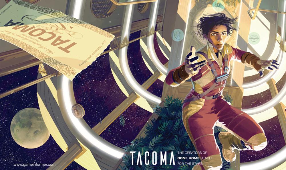 tacoma-game