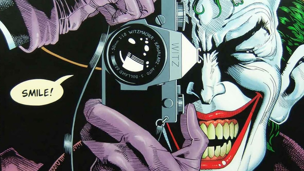 dc-animation-announces-batman-the-killing-joke-film-for-2016