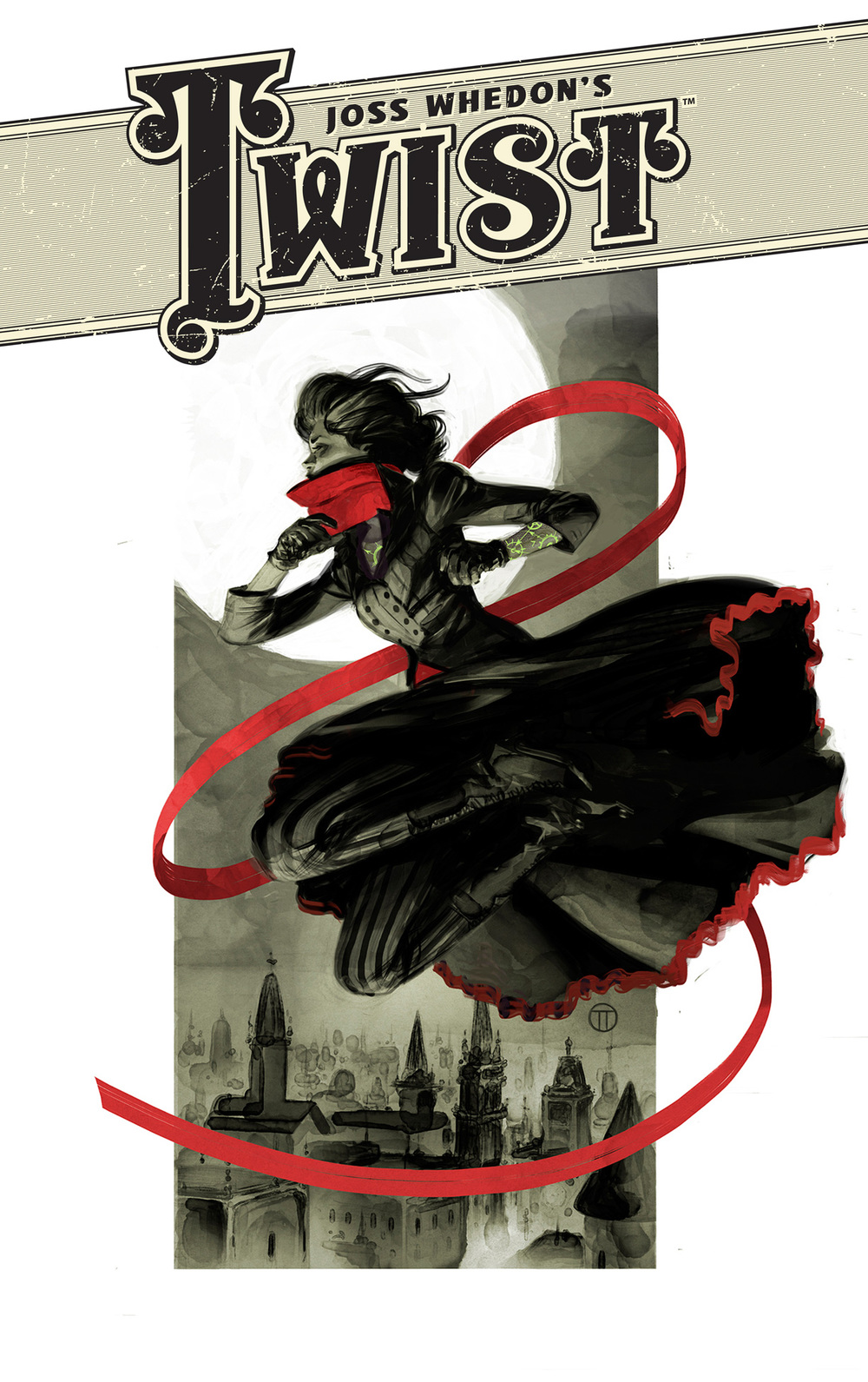 joss-whedon-announces-victorian-female-batman-comic-twist