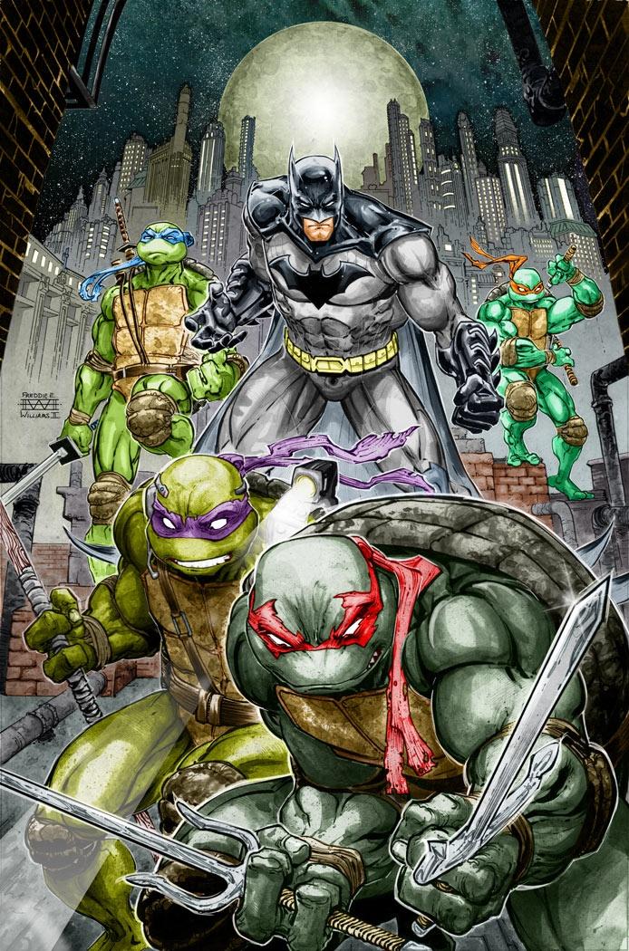 batman-is-teaming-up-with-the-teenage-mutant-ninja-turtles