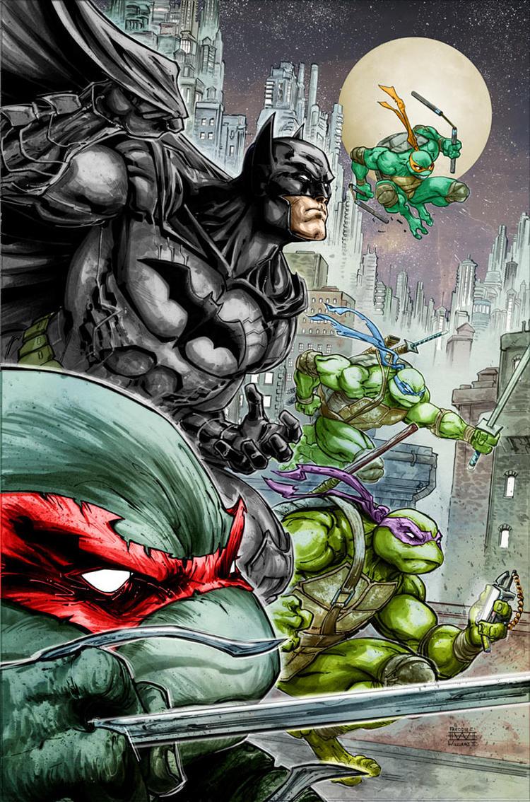 batman-is-teaming-up-with-the-teenage-mutant-ninja-turtles1