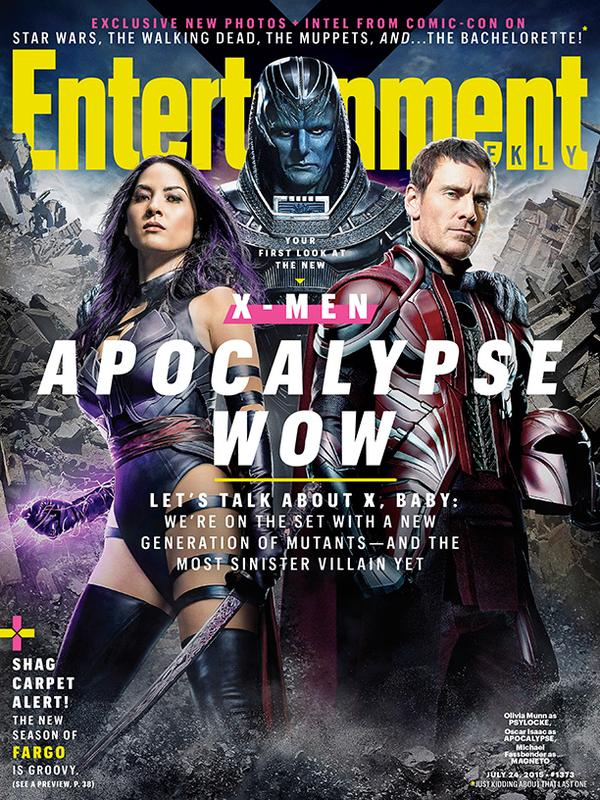 x-men-apocalypse-first-official-look-at-apocalypse-psylocke-and-more