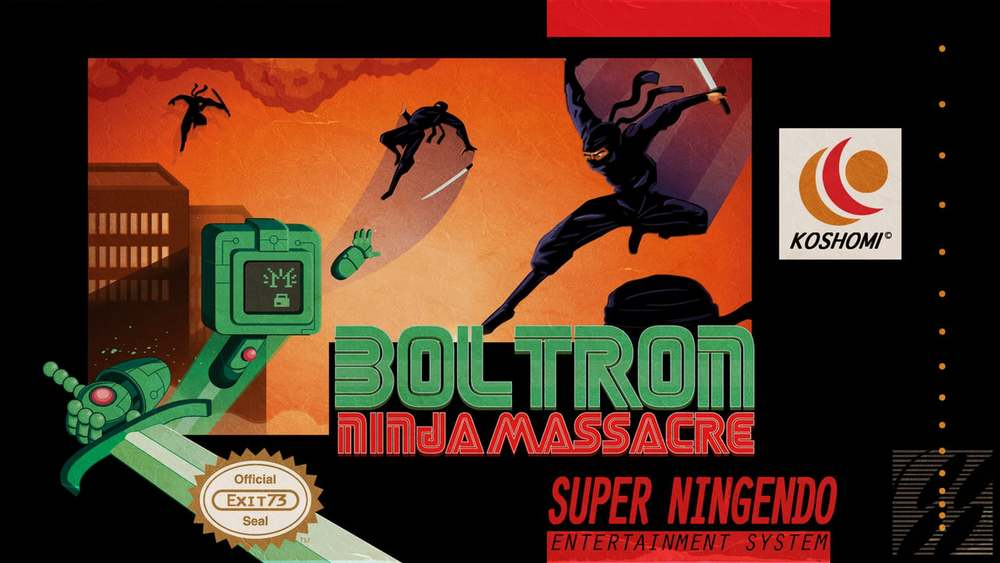 high-energy-video-game-themed-short-boltron-ninja-massacre