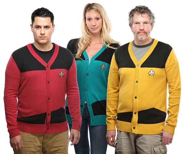star-trek-the-next-generation-cardigans-are-perfect-for-fans