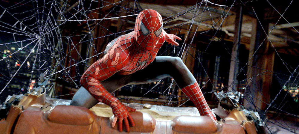 sam-raimi-shares-his-thoughts-on-the-marvels-upcoming-spider-man