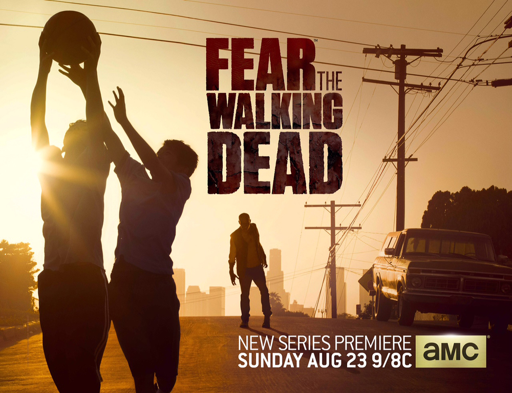 new-promo-poster-for-fear-the-walking-dead