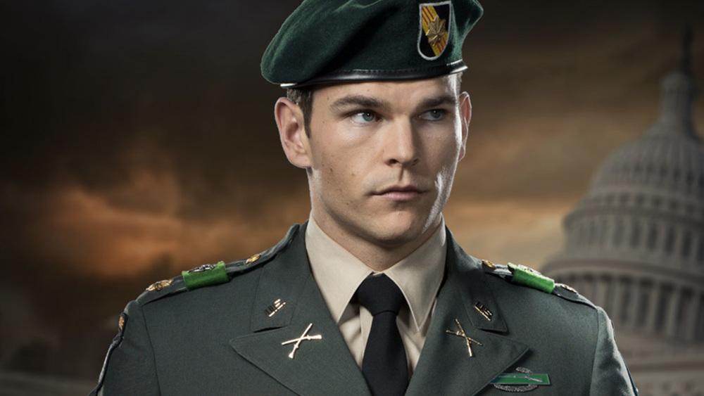 william stryker to appear in xmen apocalypse � geektyrant