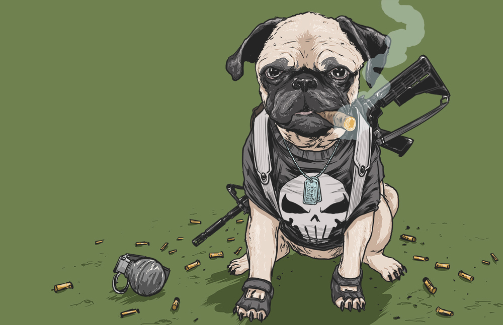 marvel-superheroes-reimagined-as-dogs