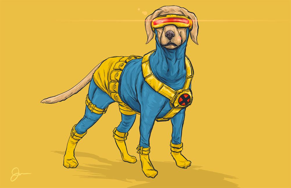 Josh-Lynch-Dog-Cyclops.jpg
