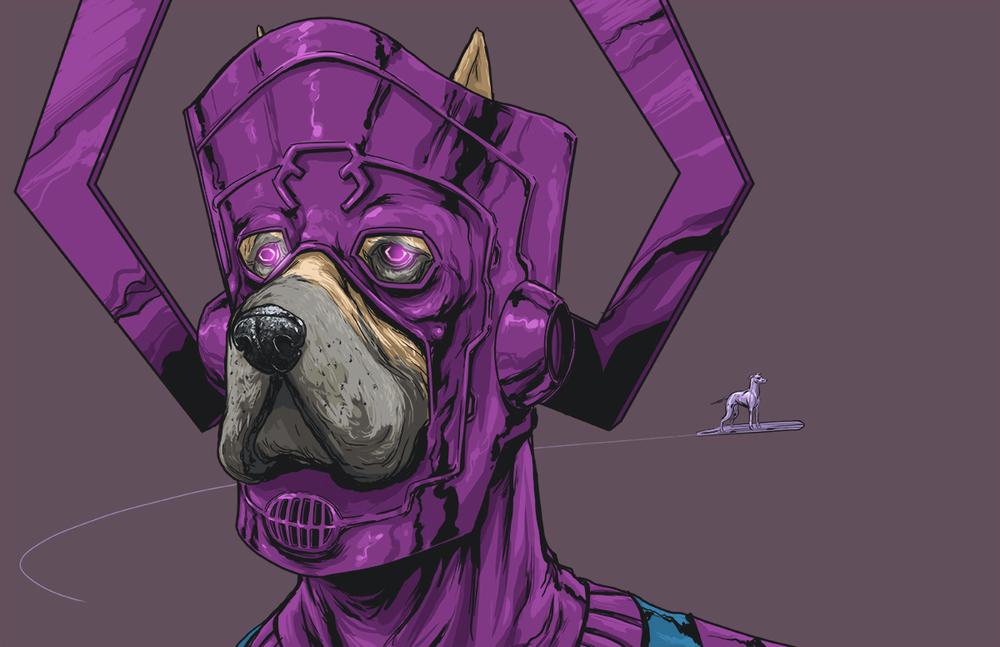Josh-Lynch-Dog-Galactus.jpg