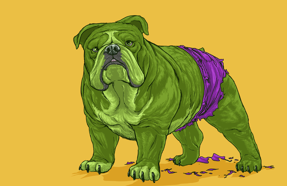 Josh-Lynch-Dog-Hulk.jpg