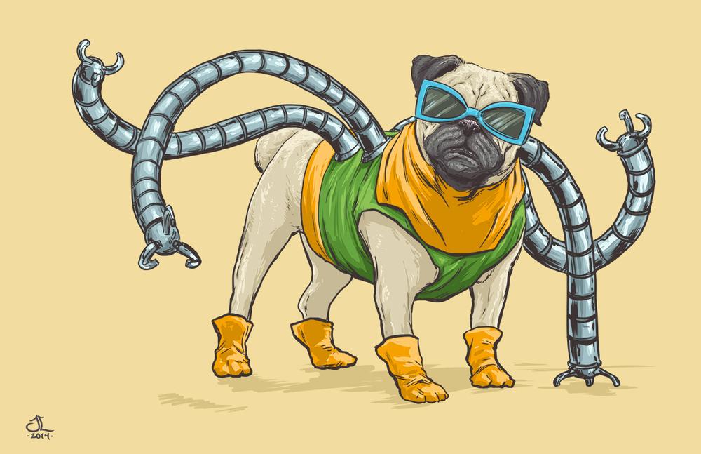 Josh-Lynch-Dog-Octopus.jpg