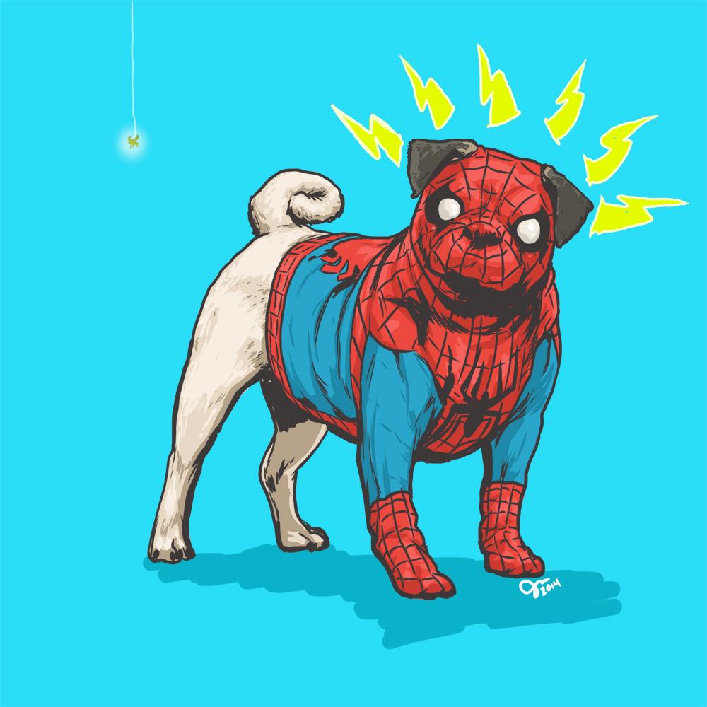 Josh-Lynch-Dog-Spidey.jpg