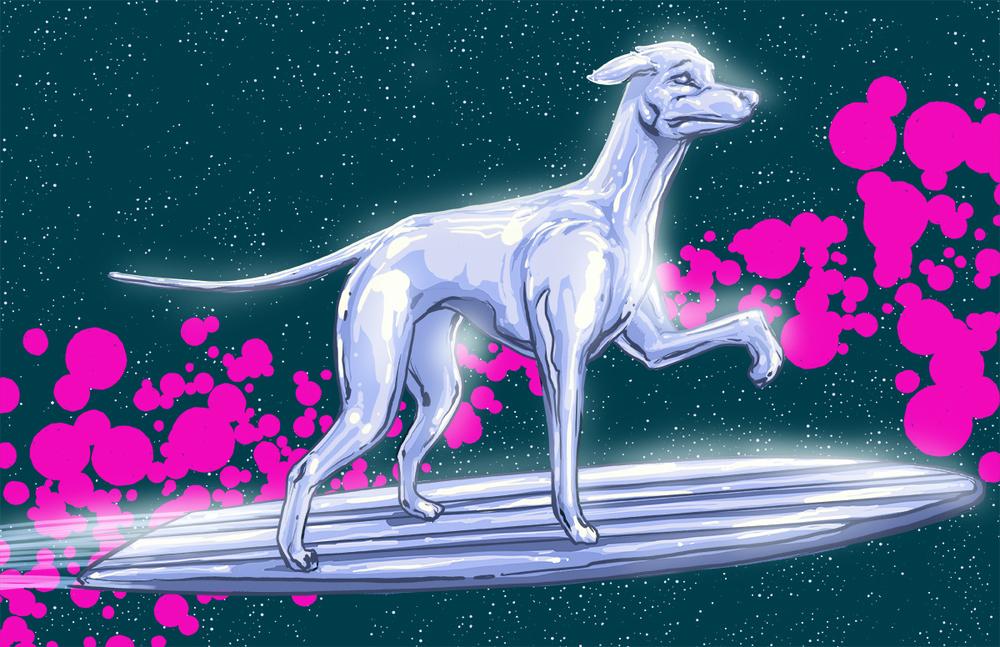 Josh-Lynch-Dog-Silver-Surfer.jpg