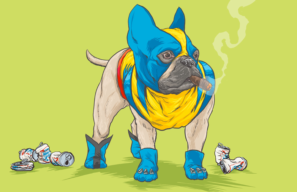 Josh-Lynch-Dog-Wolverine.jpg