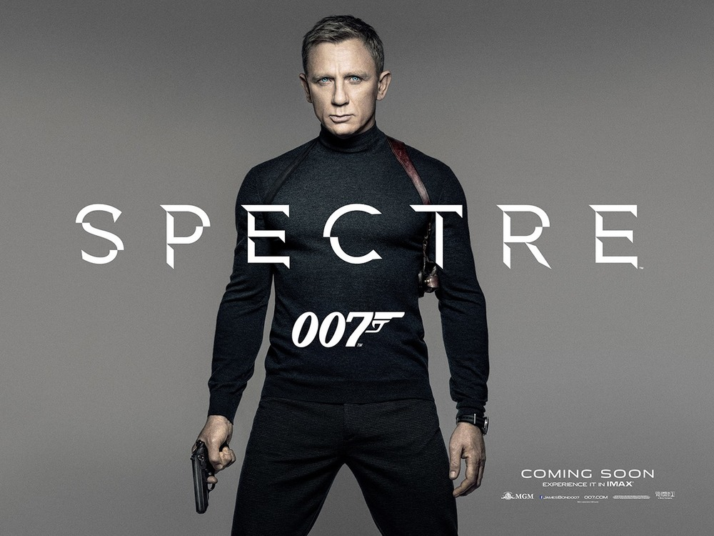 photos-and-details-revealed-for-spectre-bond-girls67