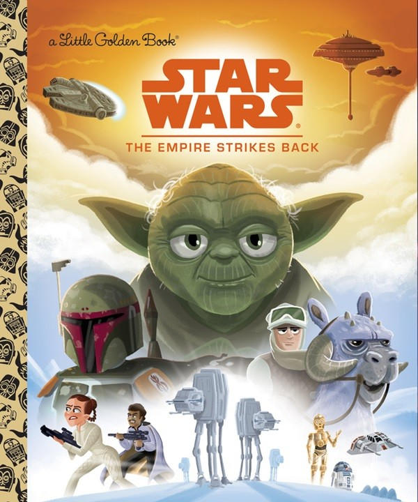 star-wars-movies-get-little-golden-book-adaptations4