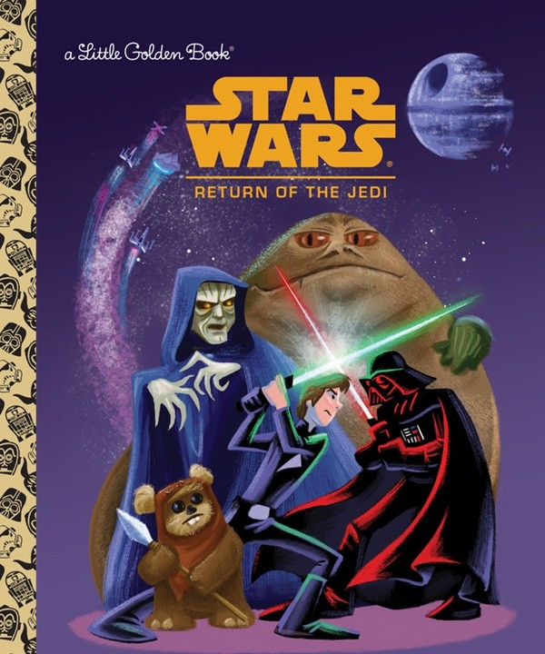 star-wars-movies-get-little-golden-book-adaptations5