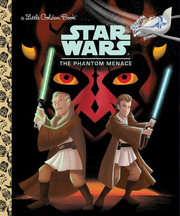 star-wars-movies-get-little-golden-book-adaptations9
