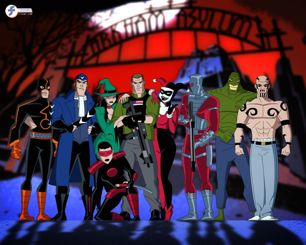 suicide-squad-and-batman-v-superman-get-a-bruce-timm-style-makeover