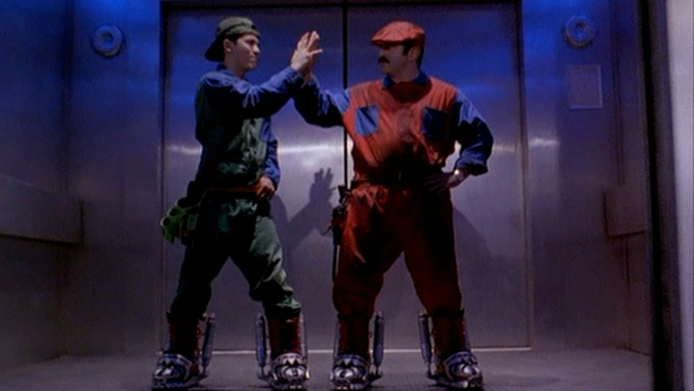 honest-trailer-for-super-mario-bros-the-movie