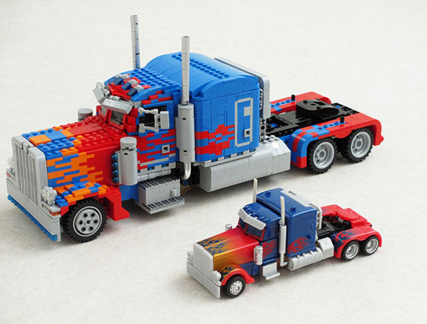 custom-made-transformable-lego-optimus-prime23