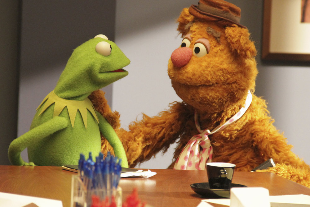 watch-the-the-muppets-series-10-min-pilot-pitch-now
