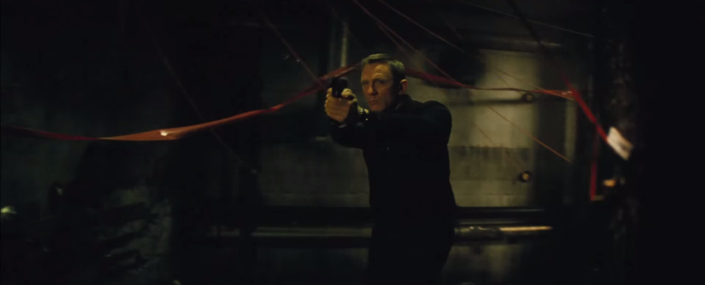 thrilling-new-trailer-for-spectre