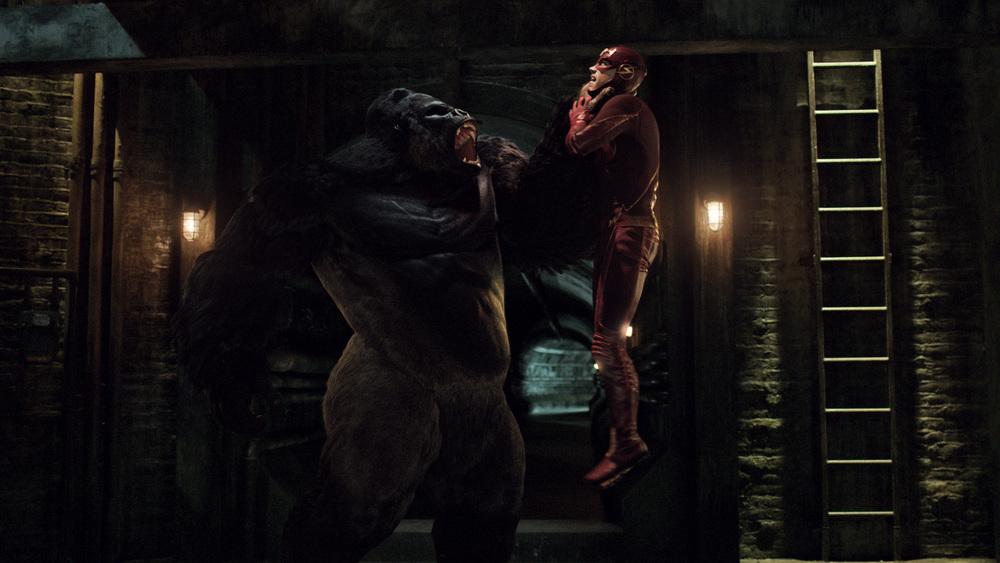 vfx-reel-for-the-flash-showcases-gorilla-grodd-effects