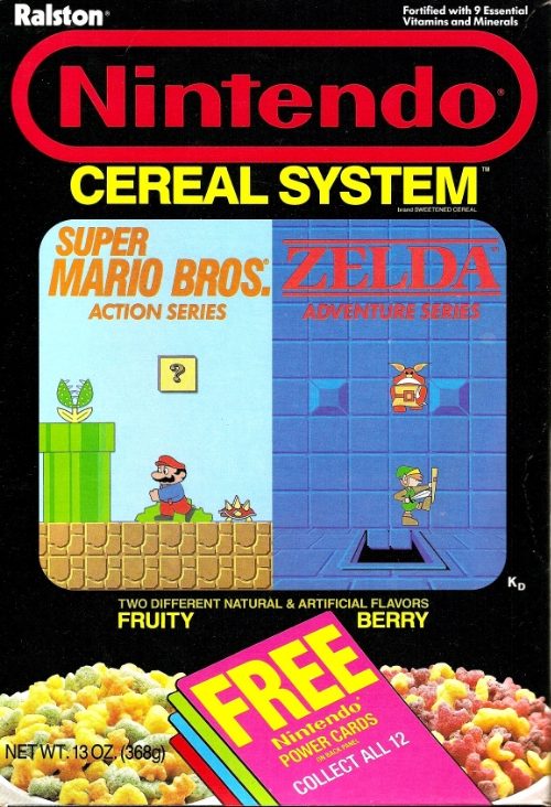 21-awesome-cereals-from-the-80s-and-90s-that-our-kids-will-never-enjoy