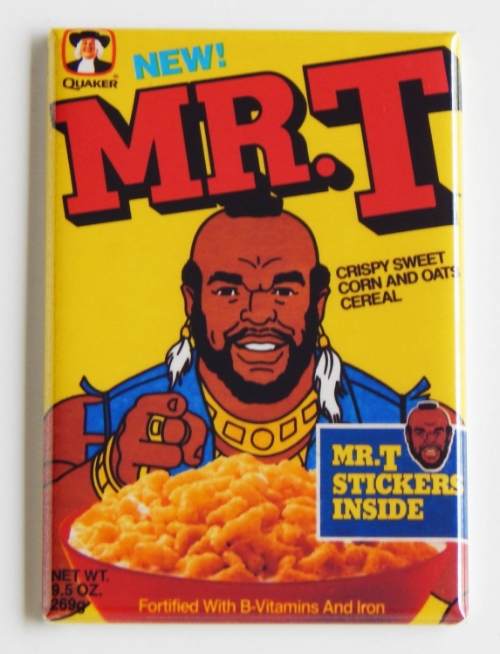 21-awesome-cereals-from-the-80s-and-90s-that-our-kids-will-never-enjoy2